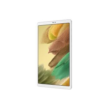 Obrazok produktu